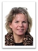 Ann Lentz