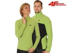 4F skitøj og tilbehør