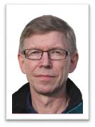 Torben Brobak